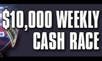 10K Cash Race