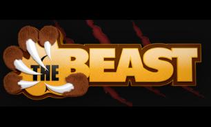 The Beast on ACR